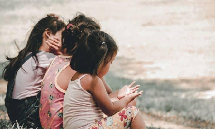 foto-amizades-na-vida-dos-filhos