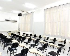 foto-sala-aula-laboratorio-3