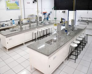 foto-sala-aula-laboratorio-4