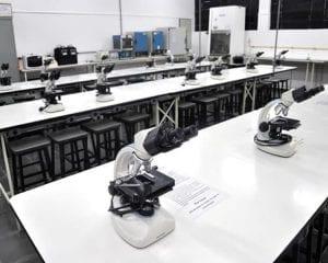 foto-sala-aula-laboratorio-5