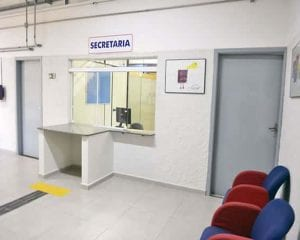 foto-sala-aula-laboratorio-8