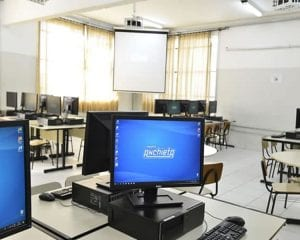 foto-sala-aula-laboratorio-9