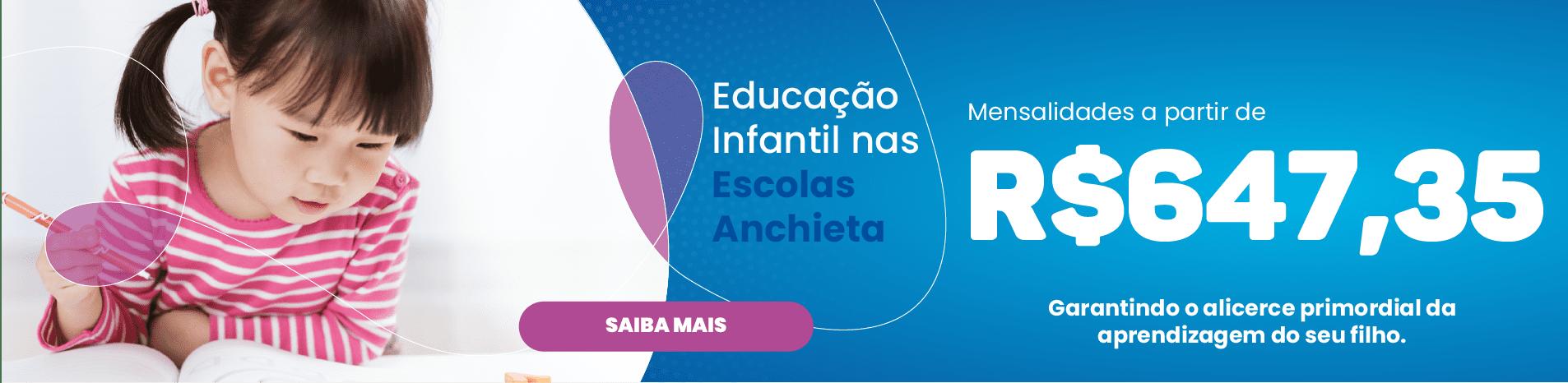 banner-escolas-educacao-infantil-valor-alterado