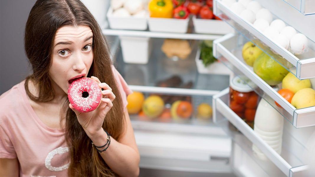 foto-habitos-alimentares