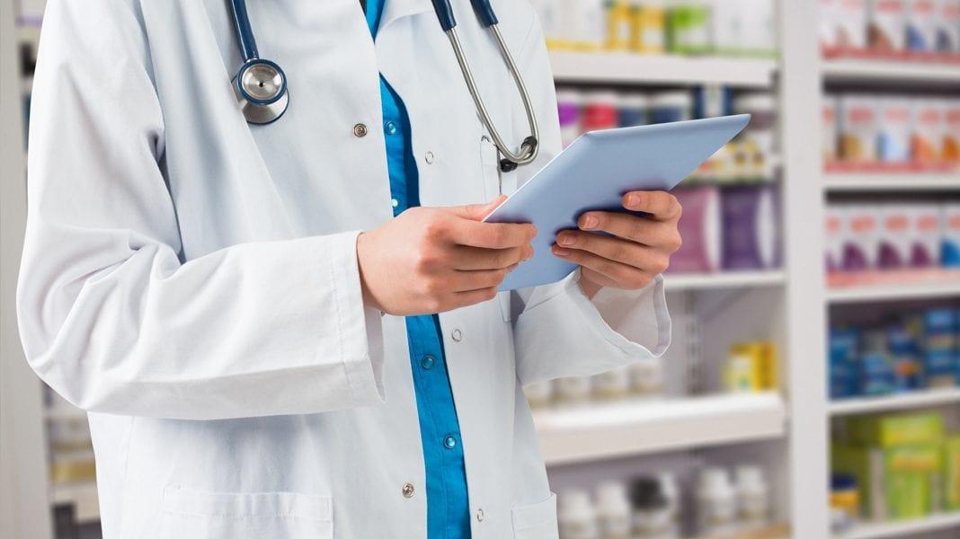 foto-farmacia-curso-profissao
