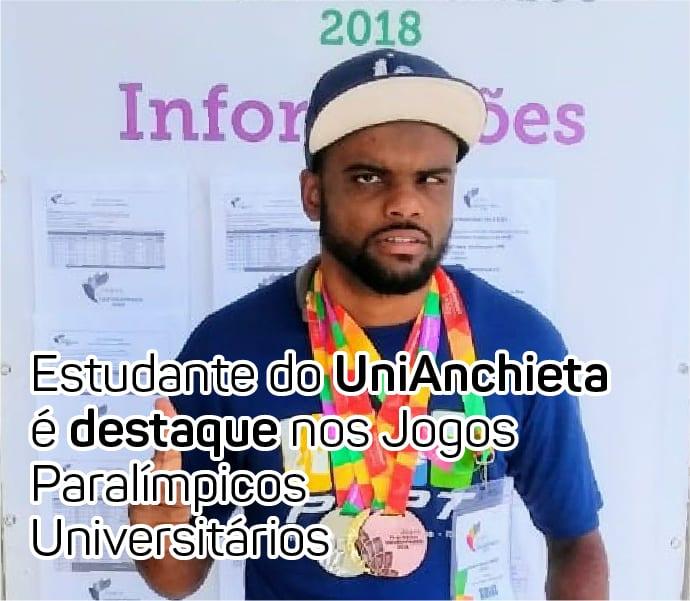 foto-destaque-jogos-paralimpicos-universitarios-inst