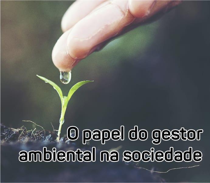 foto-papel-do-gestor-ambiental-inst