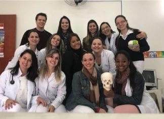 foto-professores-fisioterapia-1