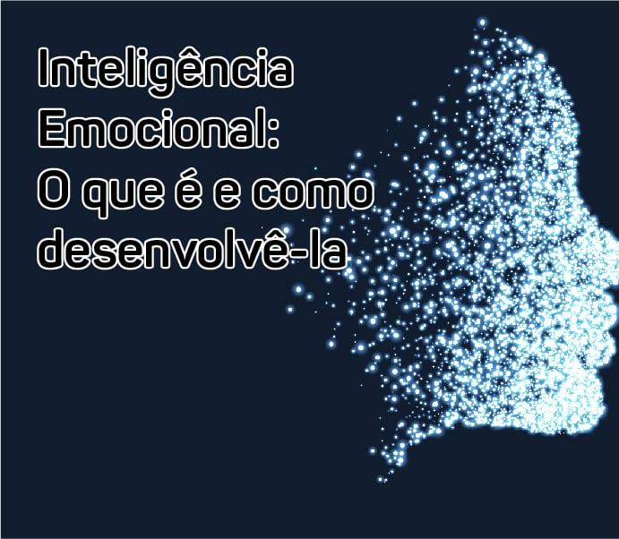 foto-inteligencia-emocional-inst