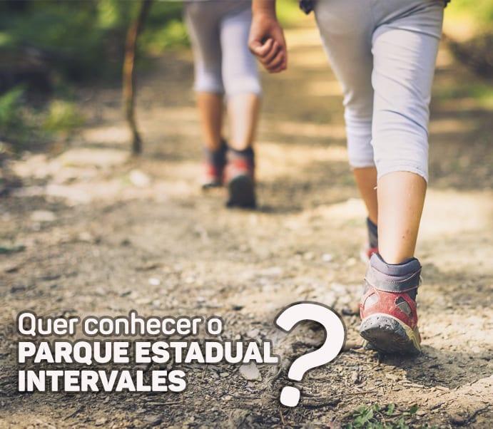foto-excursao-para-parque-estadual-intervales-inst