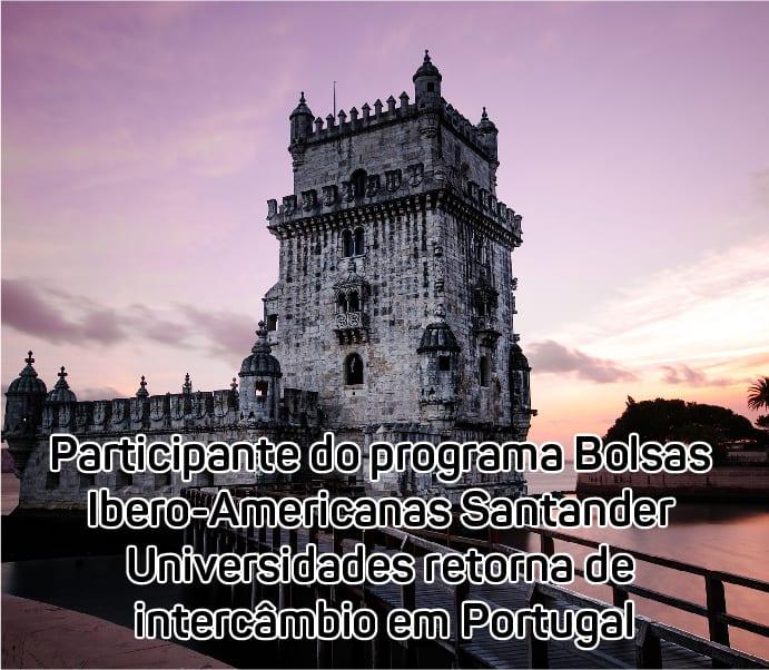 foto-programa-bolsas-ibero-americanas-santander-inst