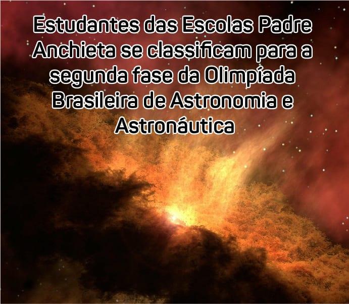 foto-olimpiada-brasileira-astronomia-astronautica-inst