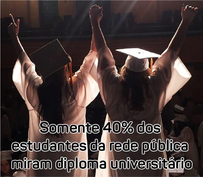 foto-diploma-universitario-inst