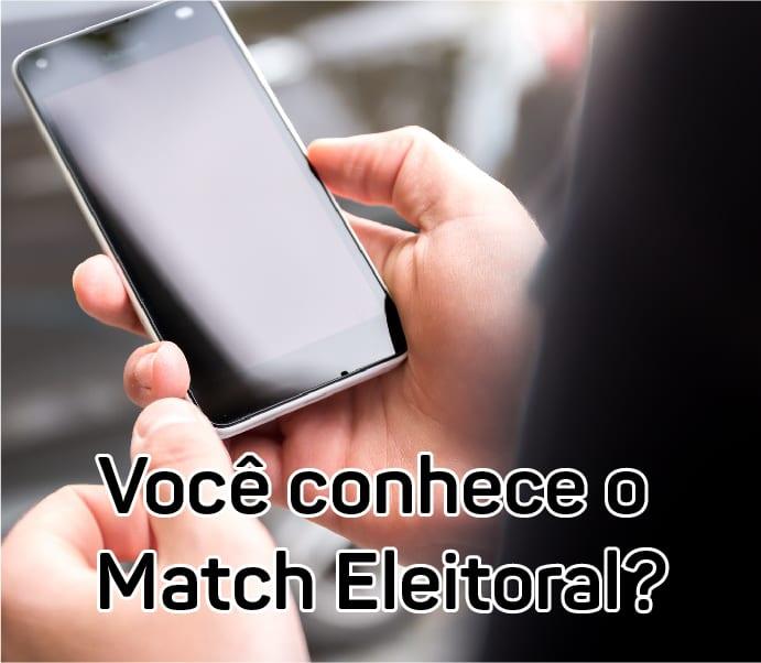 foto-match-eleitoral-inst
