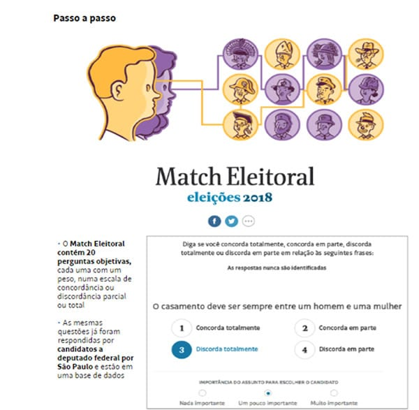 foto-match-eleitoral-2