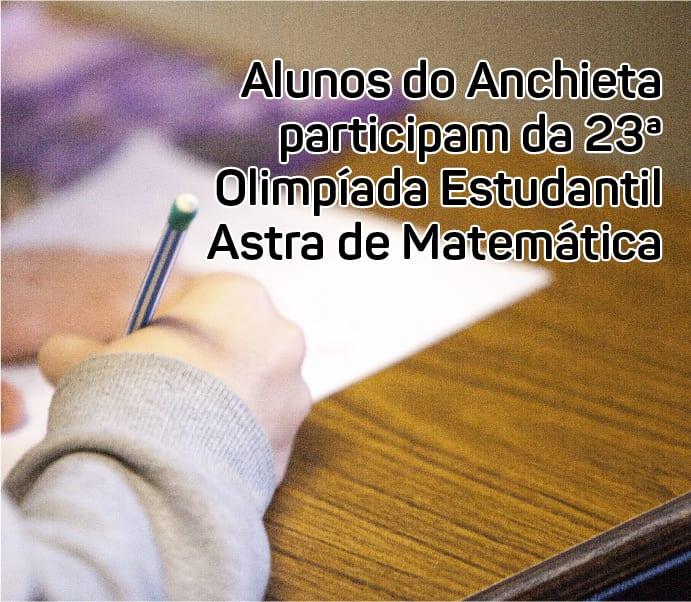 foto-olimpiada-matematica-inst