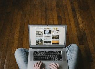 foto-vendas-online-1