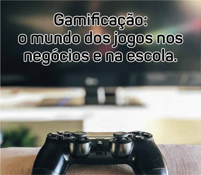 foto-gamificacao-inst