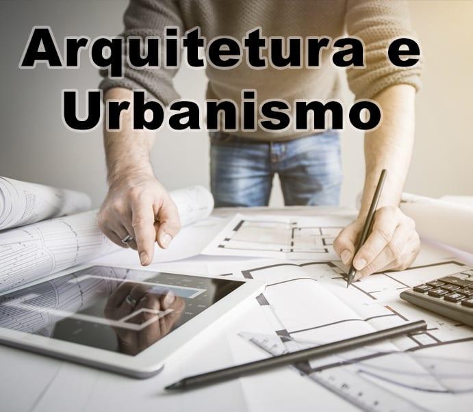 foto-arquitetura-e-urbanismo-inst