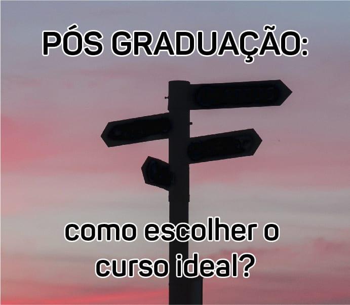 foto-pos-graducao-curso-ideal-inst