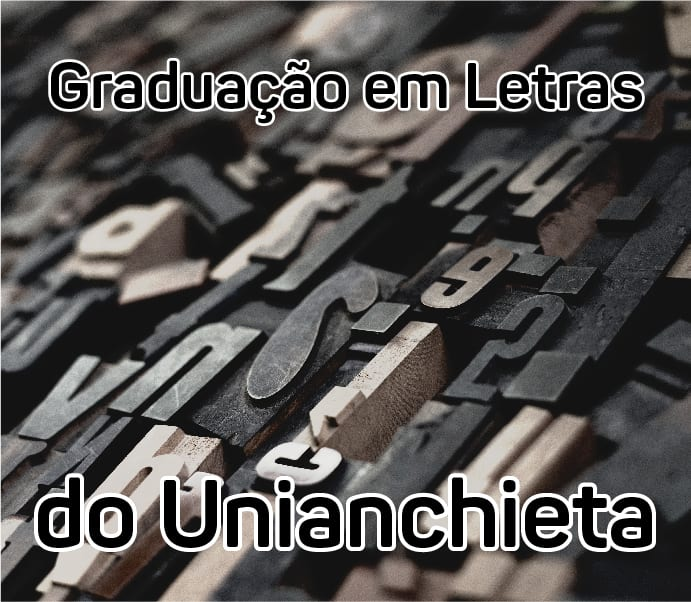foto-graduacao-letras-inst