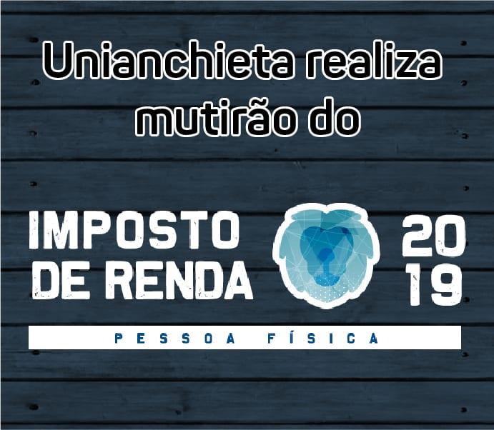 foto-imposto-renda-2019-inst