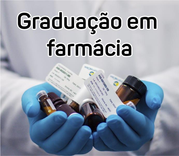 foto-graduacao-farmacia-inst