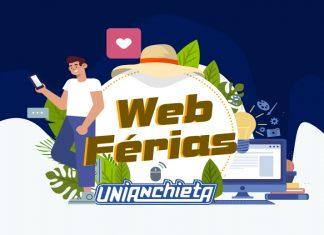 Web Férias