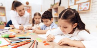 imagem-blog-escolas